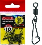 EC - Swivel 2925 6