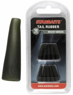 SB - Tail Rubbers G 09098